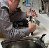 kitchen installation brisbane