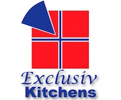 9 Reasons Our Customers Love Exclusiv Kitchens