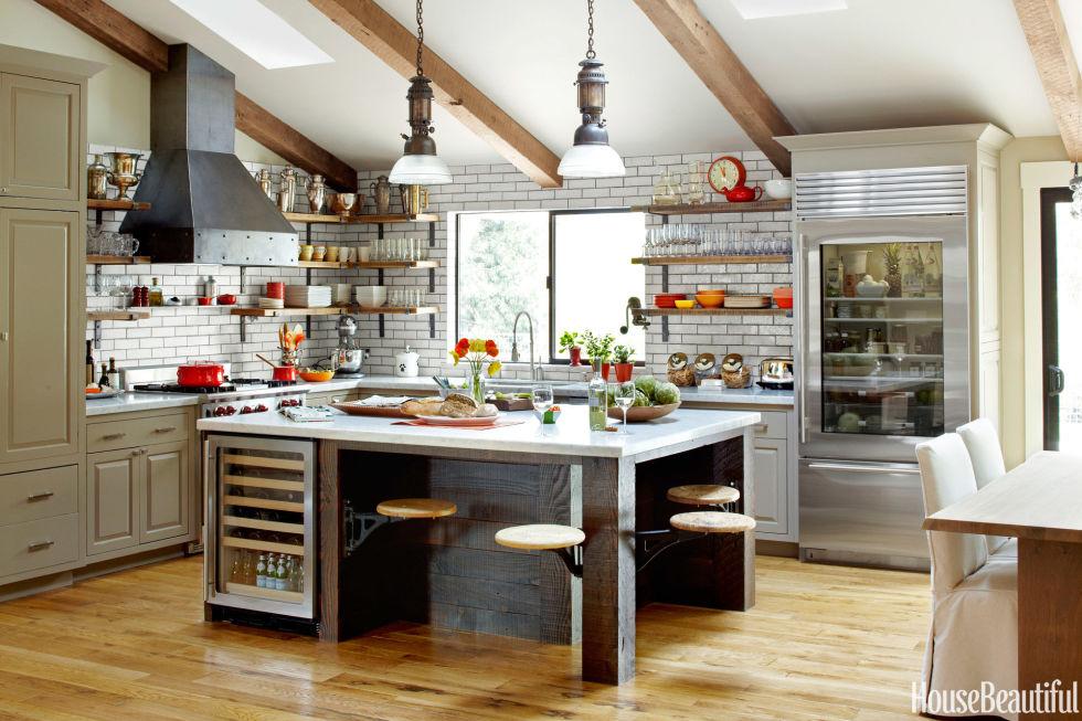 Kitchen Design Ideas 6 Interesting Kitchen Design Ideas Exclusiv Kitchens  Bayside Part 62