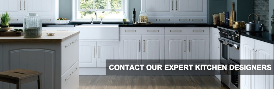 Exclusiv Kitchens Designers