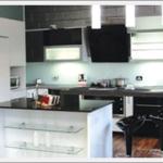 new kitchen brisbane