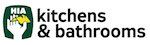 HIA kitchens and bathrooms