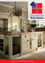 Exclusiv Kitchens Kitchen Renovation Pricing Guide