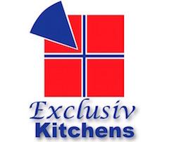 Exclusiv Kitchens Brisbane