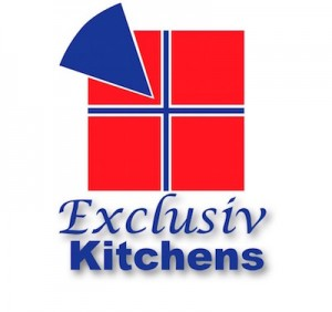 Exclusiv Kitchens Brisbane