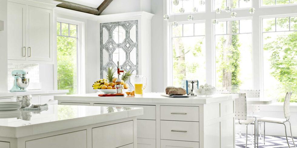 6 Interesting Kitchen Design Ideas Exclusiv Kitchens Bayside