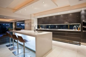 modern-kitchen-8