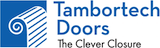 Exclusiv Kitchens Recommends Tambortech Doors
