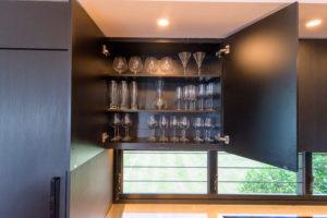 Kitchen Renovation Redland Bay