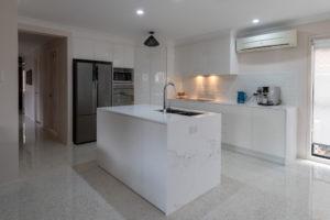 Aspley Kitchen Renovation