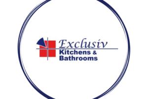 Exlcusiv Kitchens Brisbane Logo