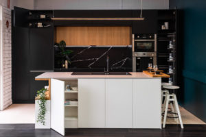 exclusiv kitchen and bathroom services
