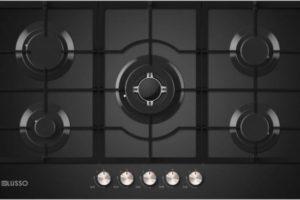 Kitchen Appliances Exclusiv Kitchens